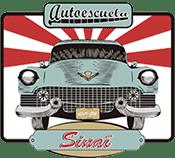 Autoescuela Sinaí | Carnet de Conducir en Nervión (Sevilla)